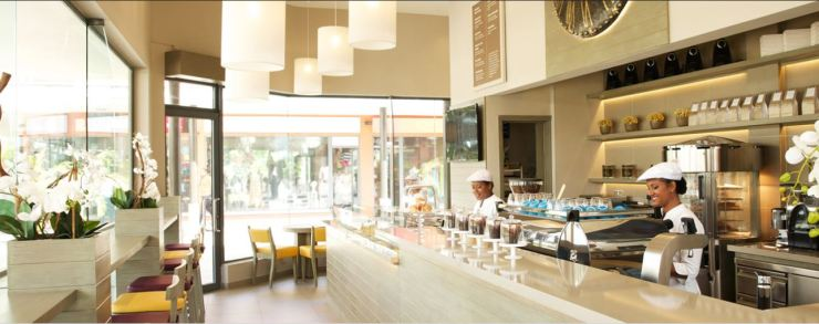 Cafe Lux.JPG